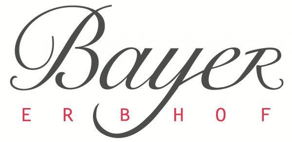 bayerF2394487-EB40-81FD-A0F2-1CC1A6CA9436.jpg