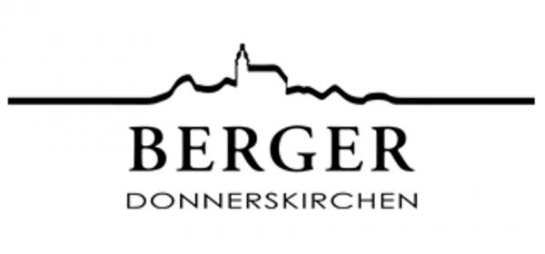 berger2E255204-60FF-189D-4B43-778A3186A88A.png