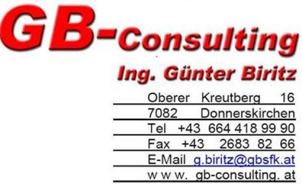 biritz343E46A2-FE54-7747-0242-ED0CED181BD5.jpg