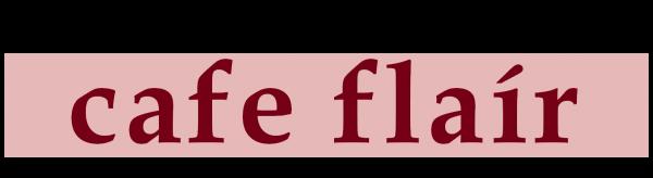 flair8EE97CBD-5824-AED0-B45B-FBC2C5A81669.png