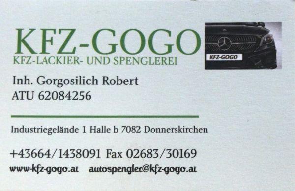 gogoFF91B2B5-5A85-A2F3-2F9C-1DA536325148.jpeg