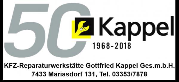 kappelC77659A5-396C-B68C-9A7A-E2635B9F7AB0.png