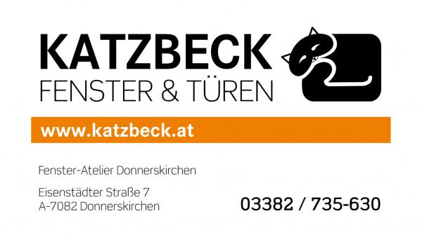 katzbeckD06B5265-C05F-C507-CFBB-8905D78E8273.png