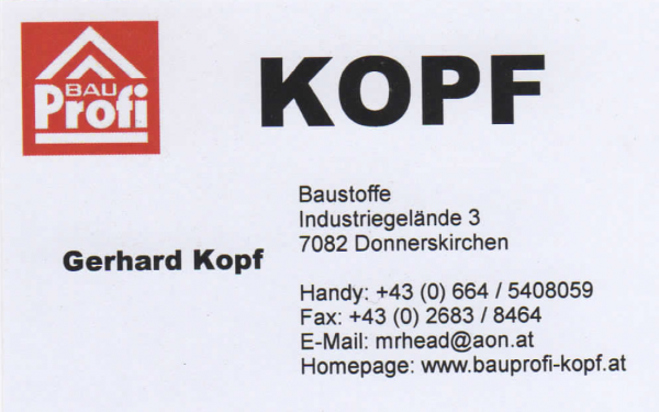 kopfAAE5FF84-3544-9965-F04B-6743BCB209C2.png