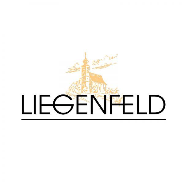 liegenfeldF26E8674-DDE0-98B8-58C2-FCD83327BC7D.jpeg