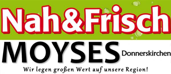 nah-frisch-dokiF5690C02-713B-4C92-A23F-152C2174E6B5.png