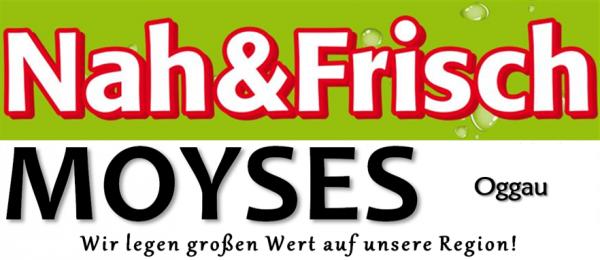 nah-frisch-oggauFE2B5D0A-C59B-BD4A-1433-27916FE6B2AF.png