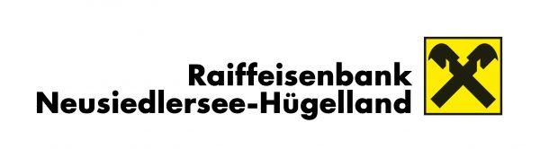 raiffeisen9CCAE494-1486-485B-4F2E-493F571D99EE.jpg