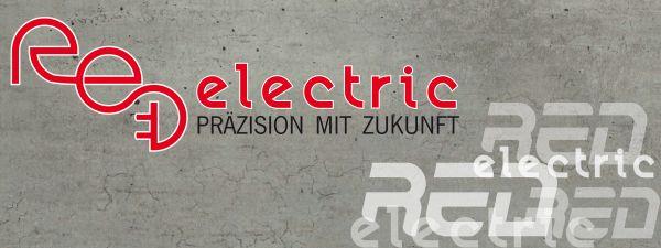 redelectric7959B88D-19ED-E45F-C16B-8D41DC9021A8.jpg