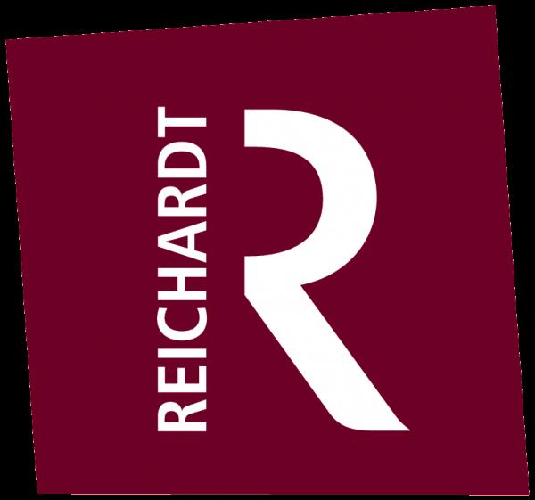 reichhardt-logo-ohnehgC2C1D574-EB1B-284E-742D-B8F1A19A634D.png