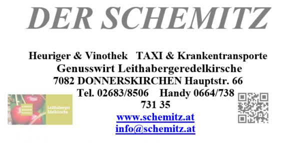 schemitz8D671787-6629-0555-2777-63FC9A74493B.png
