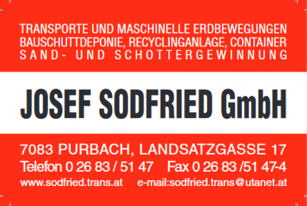 sodfried124FCDBA-1F24-AF43-9606-DE6B951ED8F9.png