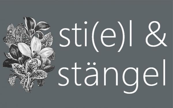 sti-e-l-staengel2CCDBCCC-2F81-1990-F928-D4EC9FA724FA.png