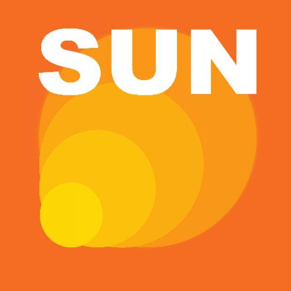 sunBDD3E3D6-6D85-E269-A3C2-E2601C756396.jpg