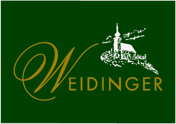 weidinger2921EDB76-3791-C266-FC0E-06FA209A0167.png